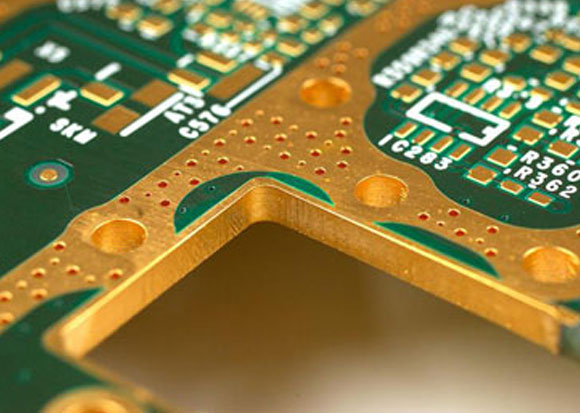 What is OSP PCB Technology?插图